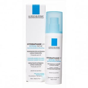 HYDRAPHASE XL RICA CR 50 ML