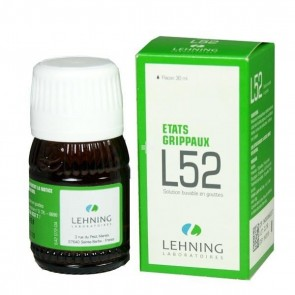LEHNING L 52 60 ML