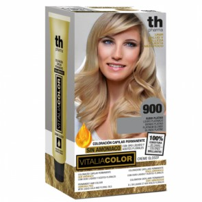 TH PHARMA COLORACION 900
