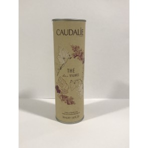 Colonia Te De La Vid 50 Ml