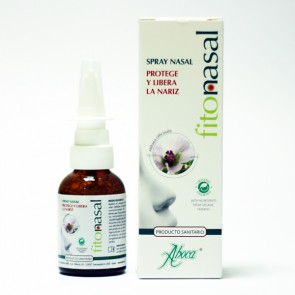 FITONASAL SPRAY NASAL  30 ML