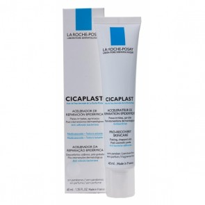 CICAPLAST GEL B5  40 ML