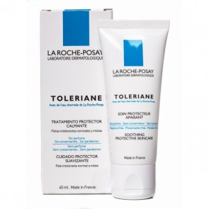 TOLERIANE CR 40 ML